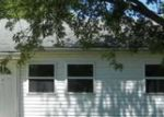 Foreclosed Home in Dayton 45417 4783 LIVE OAK DR - Property ID: 3773021