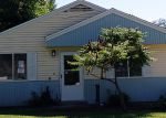 Foreclosed Home in Dayton 45416 3602 RUNYON AVE - Property ID: 3773023