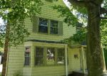 Foreclosed Home in Cleveland 44120 3549 NORMANDY RD - Property ID: 3773042