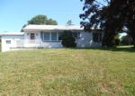 Foreclosed Home in Coatesville 19320 113 W CLEARVIEW DR - Property ID: 3773191