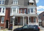 Foreclosed Home in York 17403 121 N STATE ST - Property ID: 3773192