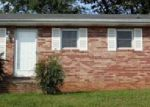 Foreclosed Home in Newport 37821 539 4TH ST - Property ID: 3773359