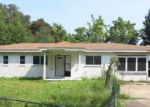 Foreclosed Home in Pensacola 32505 2622 DELANO ST - Property ID: 3773827