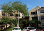 Foreclosed Home in Fort Lauderdale 33309 2880 N OAKLAND FOREST DR APT 308 - Property ID: 3773860