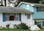 Foreclosed Home in Morrow 30260 1002 MORROW RD - Property ID: 3774049