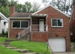 Foreclosed Home in Charleston 25387 1822 CLIFFVIEW AVE - Property ID: 3774263