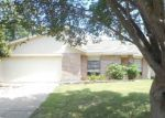 Foreclosed Home in Houston 77040 7914 LUMBER JACK DR - Property ID: 3774424
