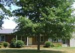 Foreclosed Home in Athens 35611 17678 PARKER RD - Property ID: 3774530