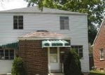 Foreclosed Home in Columbus 43204 789 S WARREN AVE - Property ID: 3774902