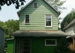 Foreclosed Home in Columbus 43223 380 BELVIDERE AVE - Property ID: 3774932