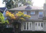 Foreclosed Home in Marion 43302 534 S VINE ST - Property ID: 3775000