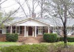 Williamson 30292 GA Property Details