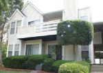 Foreclosed Home in Charlotte 28213 9625 VINCA CIR APT F - Property ID: 3775092