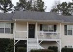 Foreclosed Home in Villa Rica 30180 312 LACY CT - Property ID: 3775126