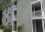 Foreclosed Home in Wilmington 28405 209 SUNN AIRE CT APT B - Property ID: 3775162