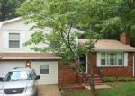 Foreclosed Home in Morrow 30260 2629 PEGGY SUE LN - Property ID: 3775473