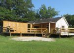 Foreclosed Home in Carrollton 30117 750 SIMONTON MILL RD - Property ID: 3775665