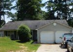 Foreclosed Home in Riverdale 30274 791 GLENSHIRE CT - Property ID: 3776142
