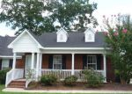 Foreclosed Home in Macon 31210 102 BRAXTON DR - Property ID: 3776477
