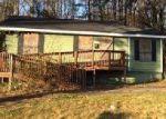 Foreclosed Home in Atlanta 30311 2993 DELMAR LN NW - Property ID: 3776481