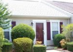Foreclosed Home in Augusta 30909 4006 CALYPSO DR - Property ID: 3776503