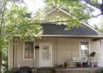 Foreclosed Home in Henderson 27536 618 HIGHLAND AVE - Property ID: 3776982