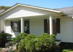Foreclosed Home in Richlands 24641 110 PRATER DR - Property ID: 3777384