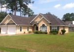 Foreclosed Home in Waycross 31503 3069 BIRCHWOOD DR - Property ID: 3777731