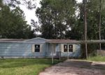 Foreclosed Home in Panama City 32404 7327 COPENHAGEN DR - Property ID: 3778127