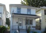 Foreclosed Home in York 17403 334 SPRINGDALE RD - Property ID: 3778260