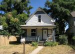 Foreclosed Home in Colorado Springs 80903 1020 E MORENO AVE - Property ID: 3778646