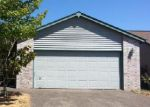 Foreclosed Home in Hillsboro 97123 7181 SE LOIS ST - Property ID: 3778685