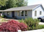 Foreclosed Home in Roseburg 97470 3029 NE FOLLETT ST - Property ID: 3778732