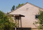 Foreclosed Home in Roseburg 97471 3697 CARNES RD - Property ID: 3778744