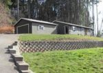 Foreclosed Home in Oregon City 97045 24554 S KEIRSEY LN - Property ID: 3778846