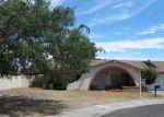 Phoenix 85053 AZ Property Details