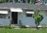 Foreclosed Home in Columbus 43204 1001 HODGES DR - Property ID: 3779169