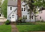 Foreclosed Home in Cleveland 44121 955 CAMBRIDGE RD - Property ID: 3779224