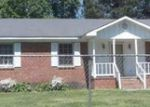 Foreclosed Home in Wilson 27893 1854 EAST TRAIL DR SE - Property ID: 3779345
