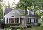 Foreclosed Home in Mebane 27302 105 N OVERLAND DR - Property ID: 3779500