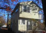 Foreclosed Home in Hopatcong 07843 31 HARVARD TRL - Property ID: 3779722