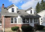 Foreclosed Home in Ogdensburg 07439 10 N CLARK ST - Property ID: 3779723