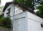 Foreclosed Home in Sparta 07871 23 DANDELION RD - Property ID: 3779724