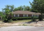 Foreclosed Home in North Augusta 29841 214 LEE ST - Property ID: 3780028