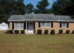 Foreclosed Home in Pinewood 29125 4660 PINEWOOD RD - Property ID: 3780046