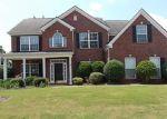 Greenville 29607 SC Property Details