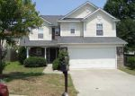 Foreclosed Home in Columbia 29229 10 GINGERLEAF CT - Property ID: 3780075
