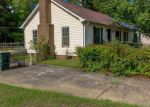 Foreclosed Home in Columbia 29210 2429 HERTFORD DR - Property ID: 3780082