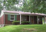 Foreclosed Home in Saint Louis 63136 1726 BRADSHAW DR - Property ID: 3780134