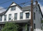 Foreclosed Home in Northampton 18067 6987 WALNUT ST - Property ID: 3780379